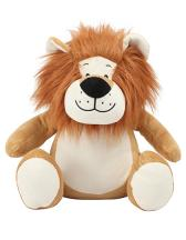 Zippie Lion